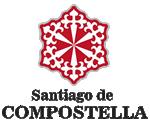 Hotel Santiago de Compostella